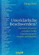 read_drpohl_01