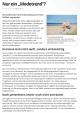 read_gesund-durch_01
