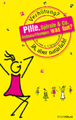 Pille Spirale & Co