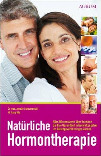 Natürliche Hormone 2010